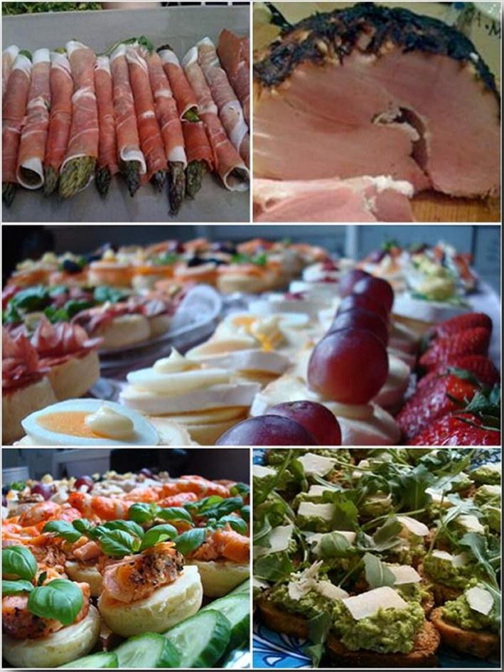 036-wedding-caterer