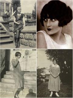 1920sthemewedding1.jpg