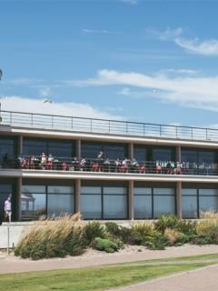 featured-venue-de-la-warr-pavilion-featured-image