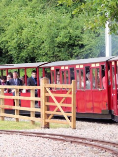 Perrygrove-Railway-Featured-Venue-Featured-Image