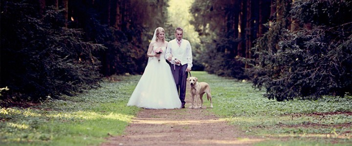 Heart-warming photography from Cambridge : Helen Alderton Photography