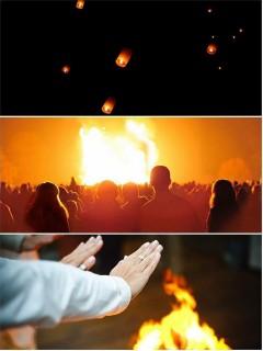 bonfirenightwedding1.jpg
