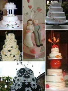 bow-so-sweet-cakes.jpg