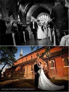 churchweddingshots1.jpg