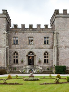 clearwell-castle-featured-venue-featured-image