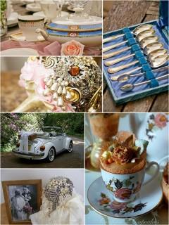 collage-001.jpg