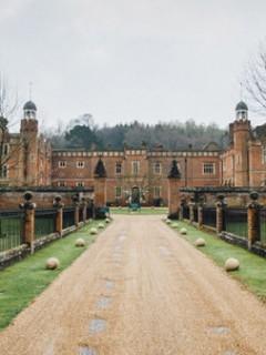 denbies-wine-estate-featured-venue-featured-image