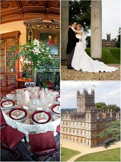 downton-highclere-wedding.jpg