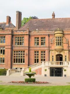 featured-venue-woldingham-school-featured-image