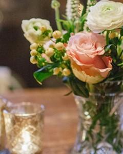 flowertrendslargeimage