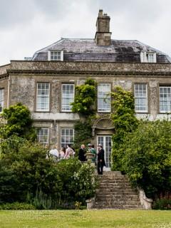 hamswell-house-weddingsslider