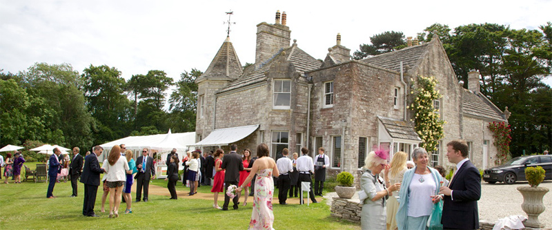 harry-warren-house-featured-venue-studland-slider
