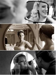 mirrorshot1.jpg