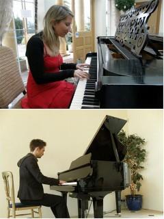 pianodj1.jpg