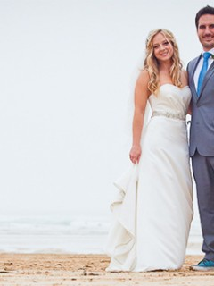 real-wedding-at-bedruthan-steps-alexa-poppeslider