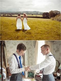 same-sex-marriage-bill-news1.jpg