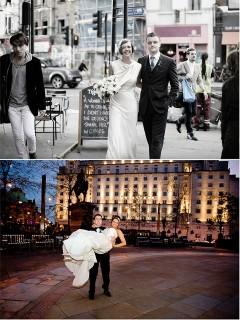 streetweddingphotography1.jpg