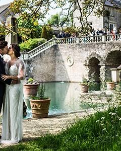 the-lost-orangery-weddingsslider