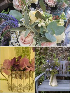 walled-garden-mixed-collage.jpg