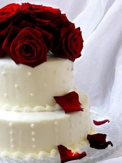 wedding20cake.jpg