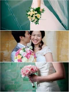 weddingbouquets.jpg