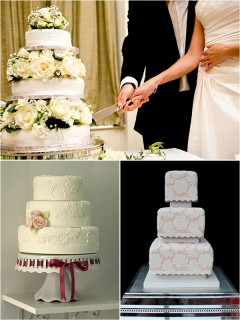 weddingcakes1.jpg