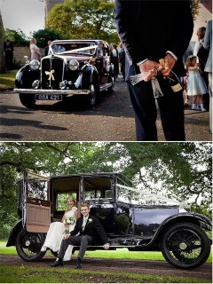 weddingcarsphoto1.jpg