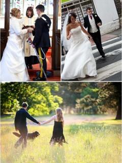 weddingdate1.jpg