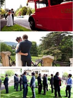 weddinginbath1.jpg