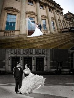 weddingvenuecost1.jpg