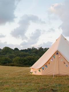 wilkswood-wedding-venue-dorset-festival-weddingslider