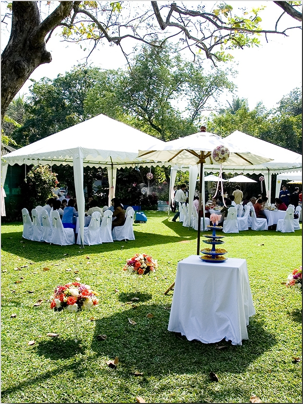 ws-047-wedding-marquee