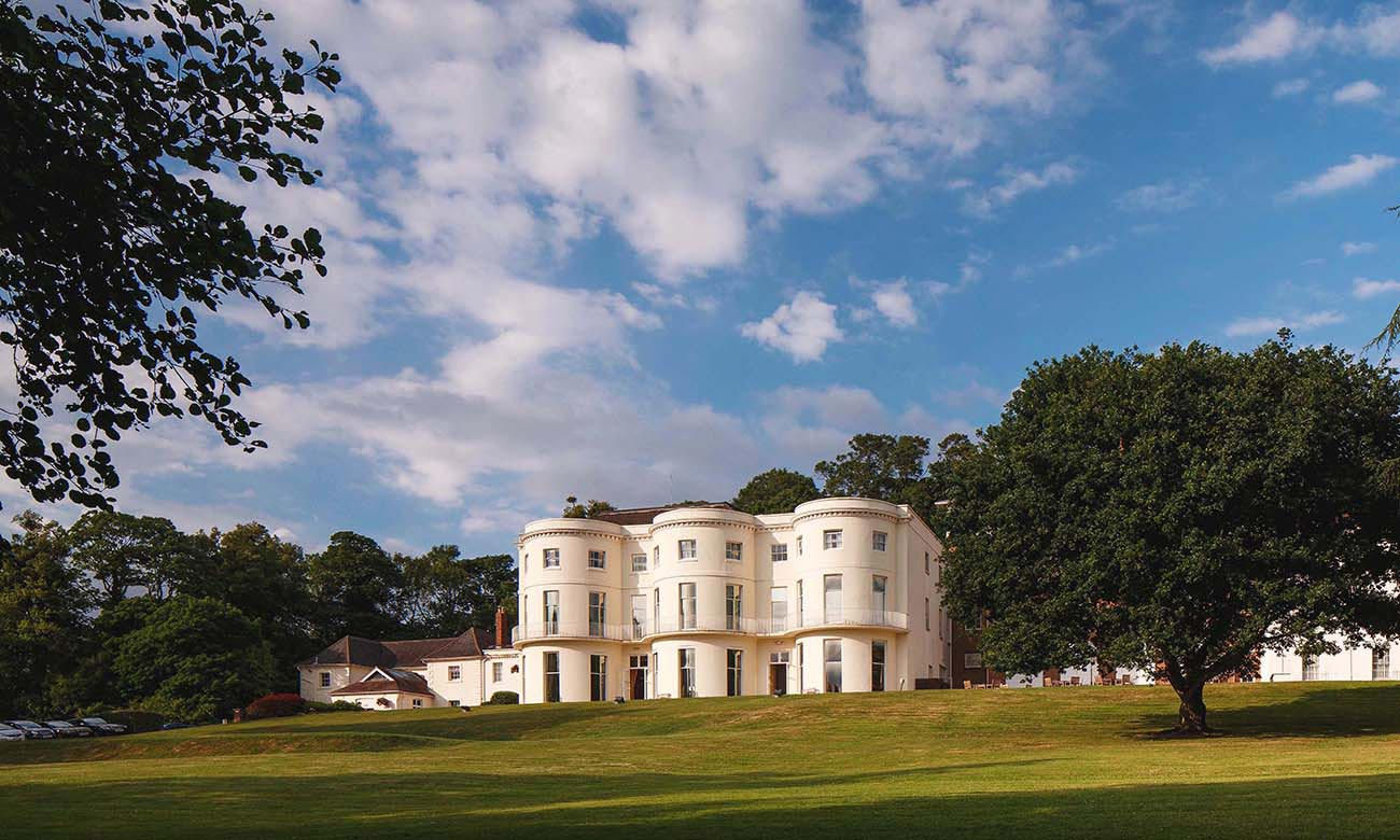 Wedding Venue Cheltenham & Gloucester