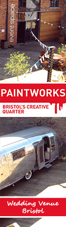The Paintworks