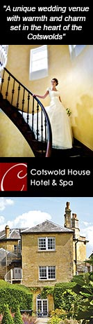 Cotswold House 250