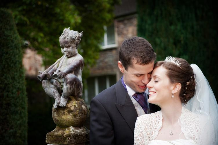 Documentary Image Photography Home Wedding Photographer Bath