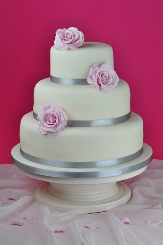 Wedding Cake Stand Hire Wiltshire