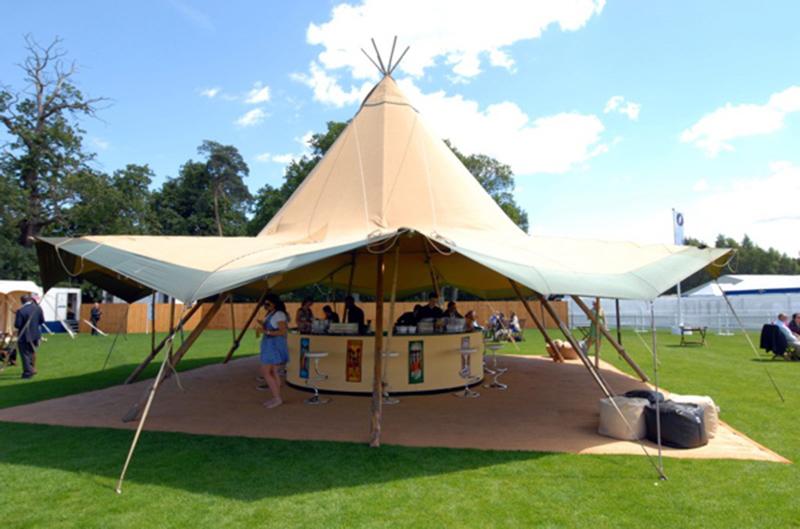 newest 29751 c45f1 Tipi Events | Wedding tipi hire Bristol