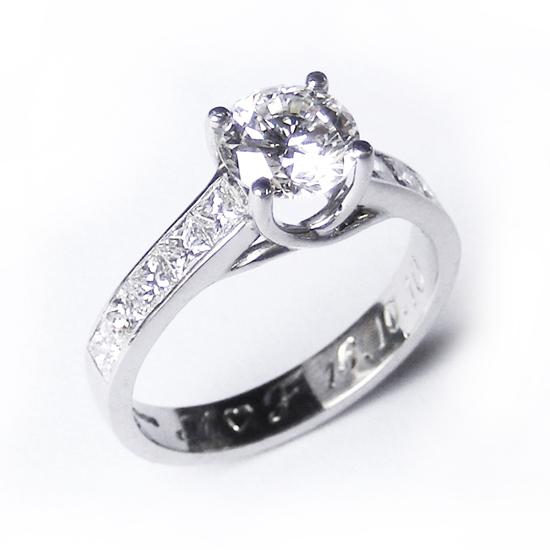 Wedding Jewellery In Bath