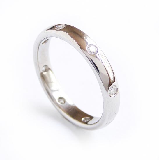 Wedding Bands Cambridgeshire: Wedding Jewellery In Bath