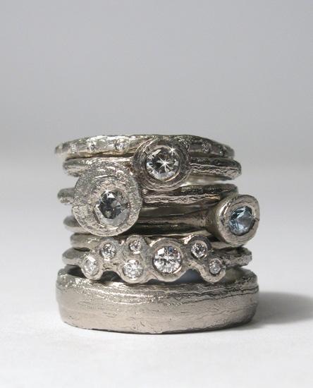 16c4ef16fe068 Diana Porter - Wedding Jewellery in Bristol