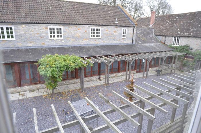 Northover Manor Delightful Wedding Venue In Yeovil Somerset