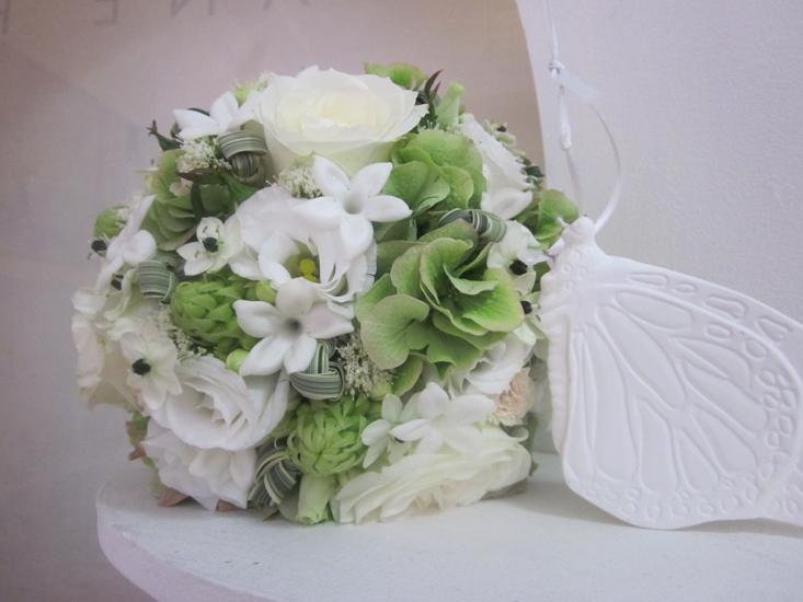 Wedding Flowers In Cheltenham : Stephanie saunders floral design