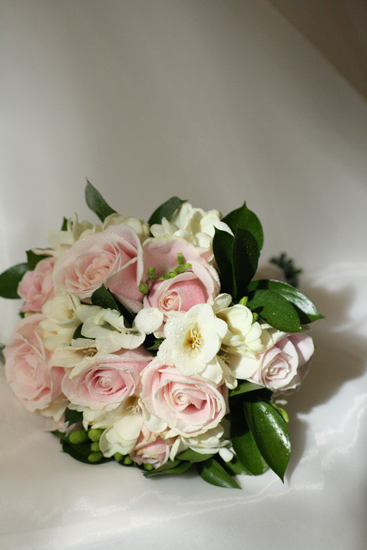 Wedding Flowers In Cheltenham : Stephanie saunders floral design
