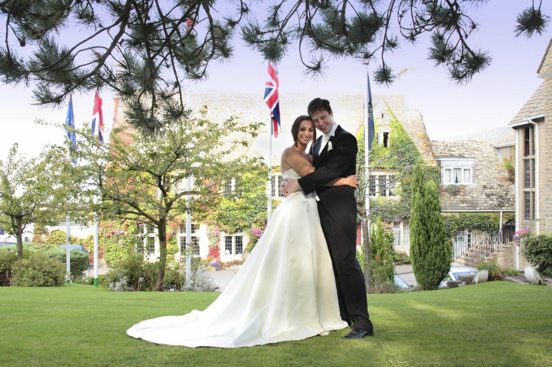 Questions To Ask When Visiting Wedding Venues