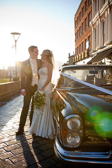 Ruth Garner Photography Bristol Wedding Photographer