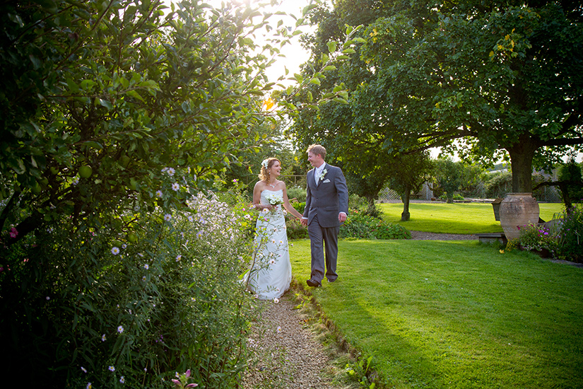 Ruth Garner Photography Bristol Wedding Photographer