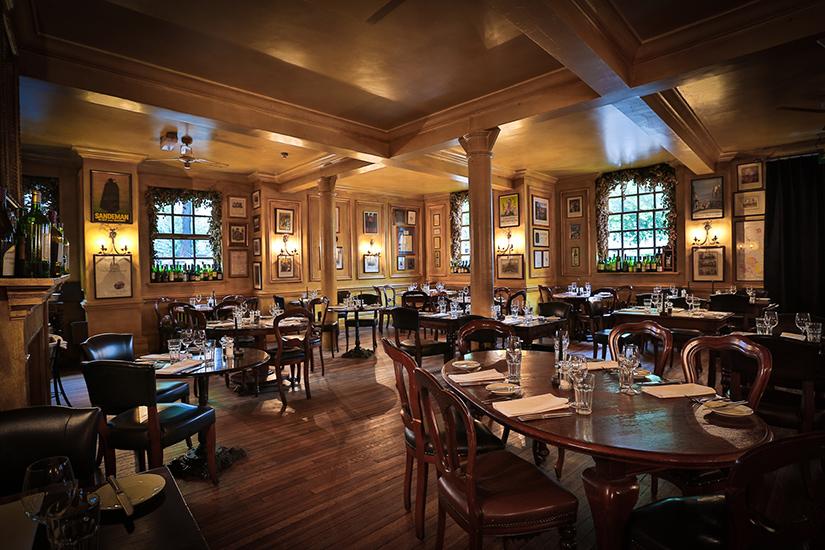 Hotel Du Vin Wedding Venue Bristol