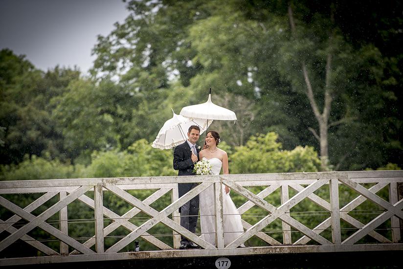 Stephen Richardson Photography | Wedding Photographer Bristol