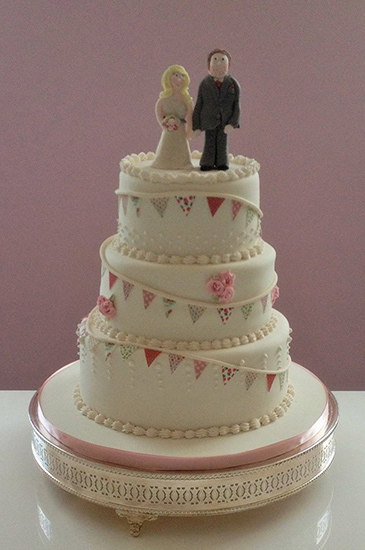 cheap wedding cakes cardiff the wedding bakery wedding cakes in hampshire 12526